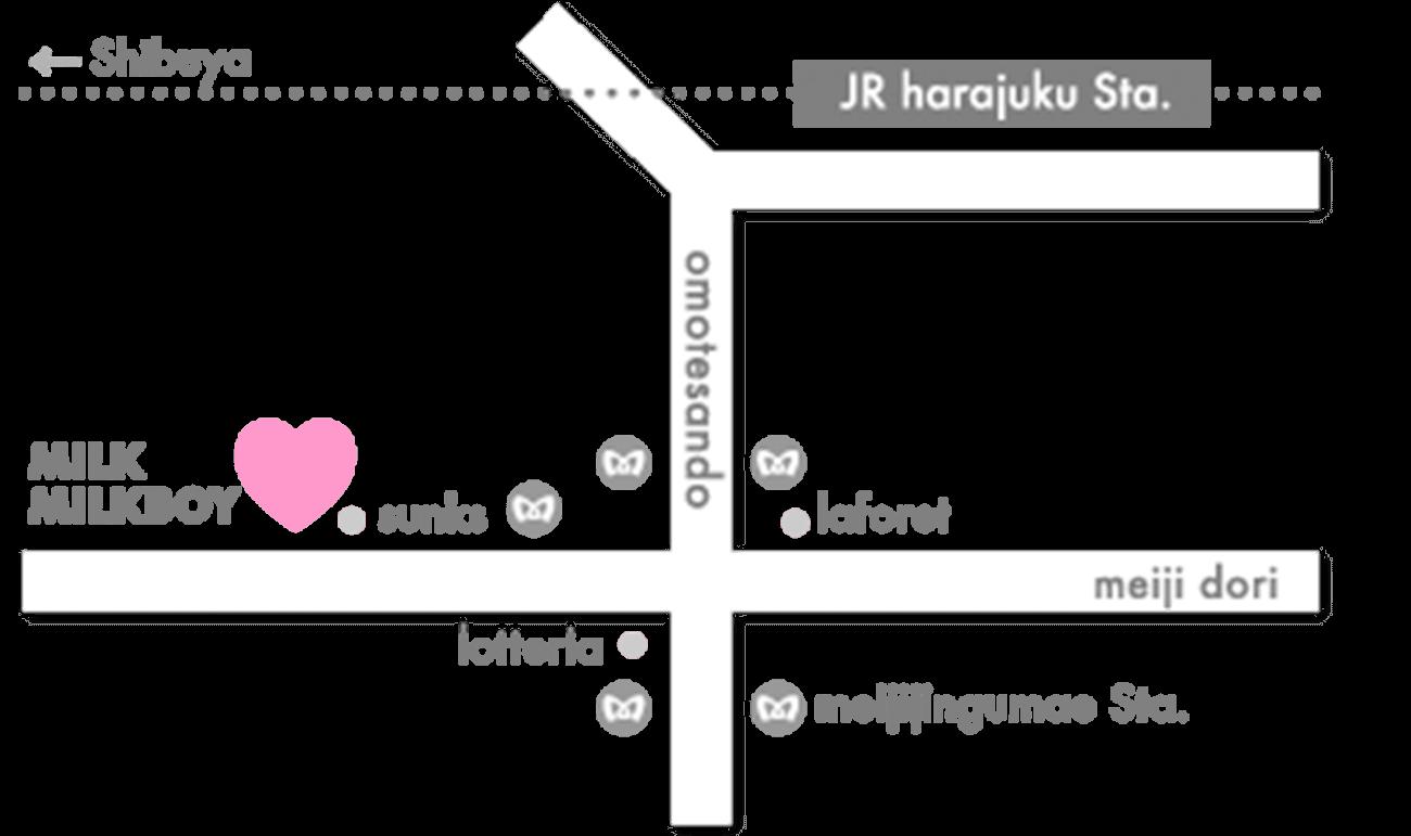 harajyuku_map