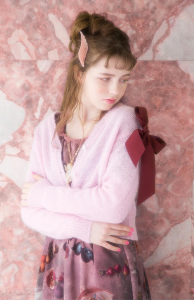 2021 Autumn Collection 04‗2