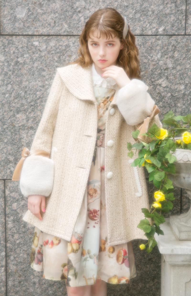2021 Autumn Collection 06