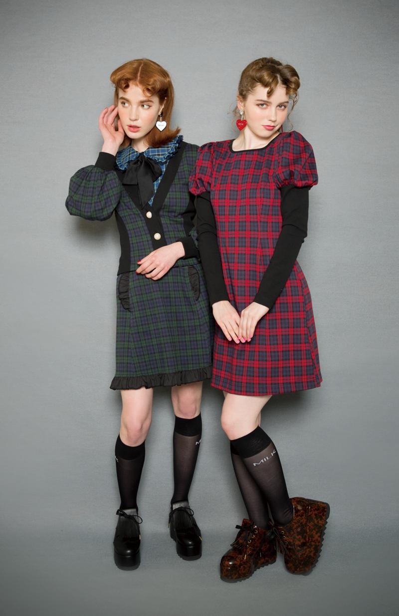 2021 Autumn Collection 18