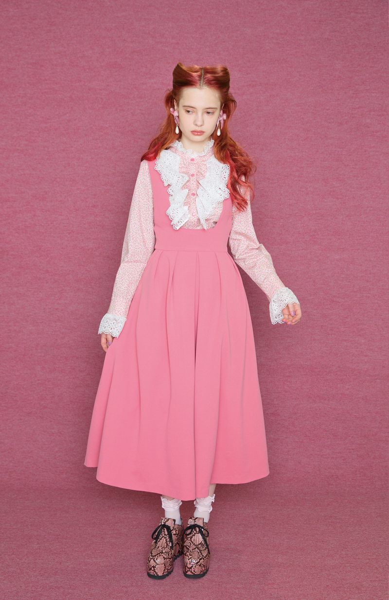 2021 Winter collection 08_02