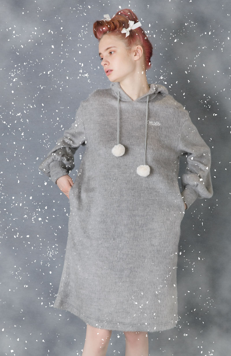 2021 Winter collection 09_1