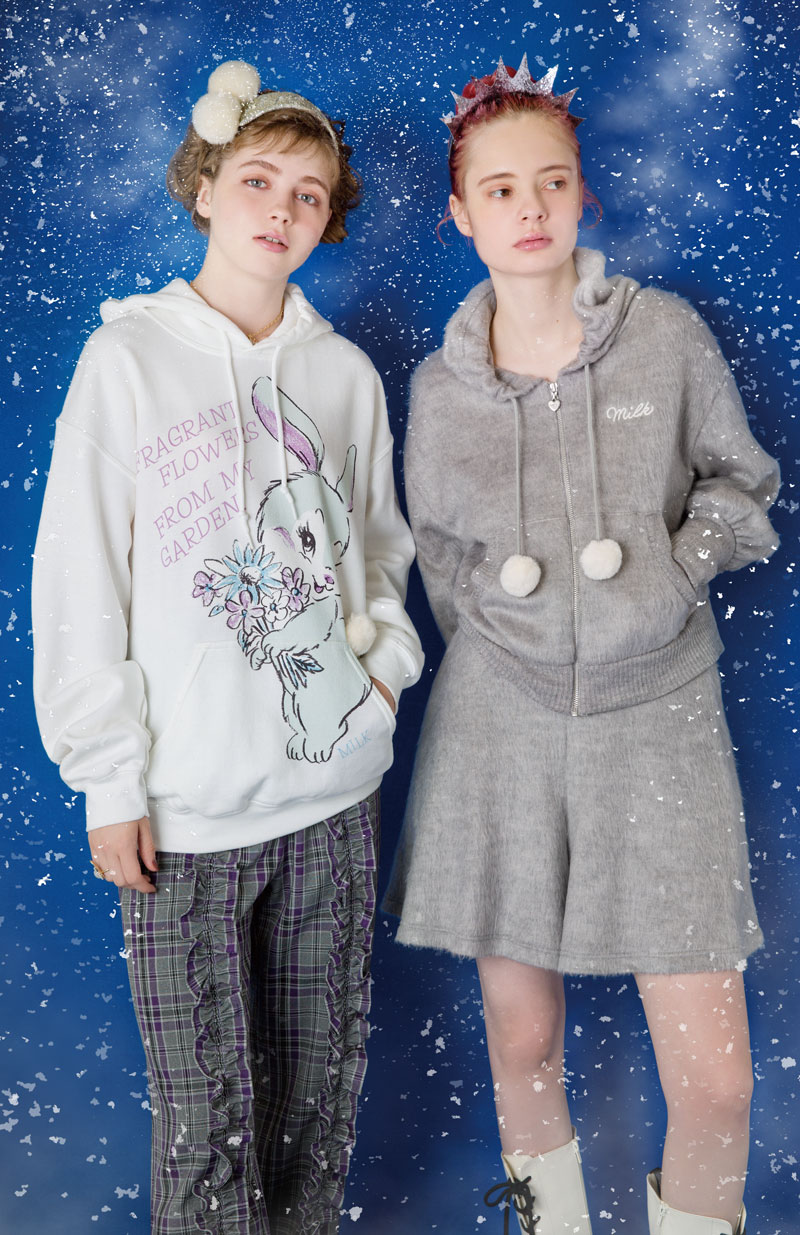 2021 Winter collection 09_2
